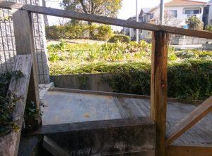 16-03-01-09-22-33-268_photo