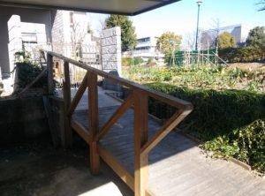 16-03-01-09-22-42-691_photo