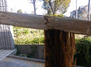 16-03-01-09-23-10-177_photo
