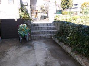 16-03-01-10-46-03-264_photo