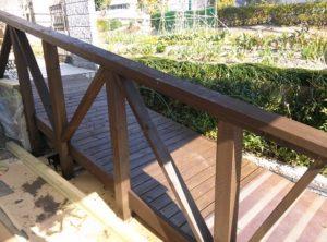 16-03-04-09-13-43-209_photo