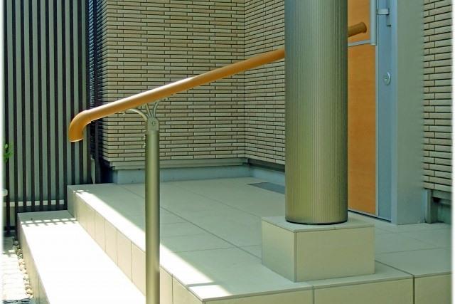 名古屋市緑区のリフォームなら、地域の皆様のお悩みを解決する【近所の大工さん】へ!