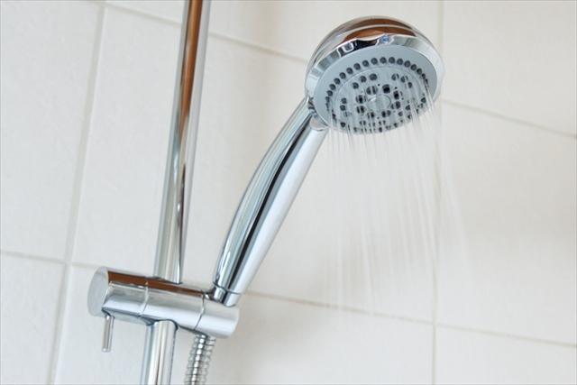 豊明市でお風呂リフォームは、格安で承る【近所の大工さん】へ!
