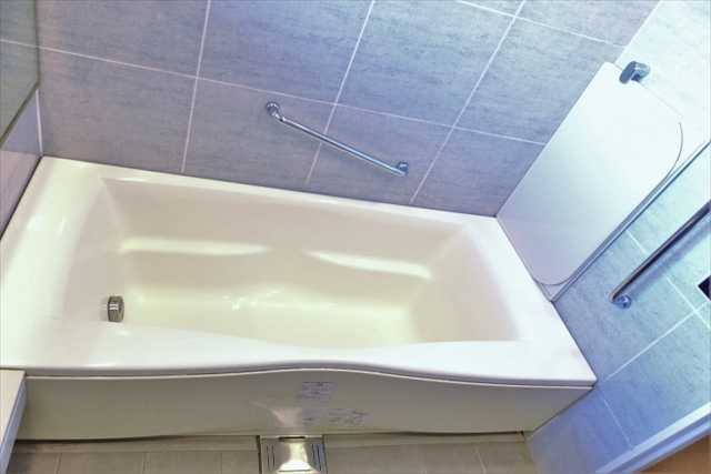 名古屋市緑区でお風呂リフォーム(ユニットバス・システムバス)は【近所の大工さん】