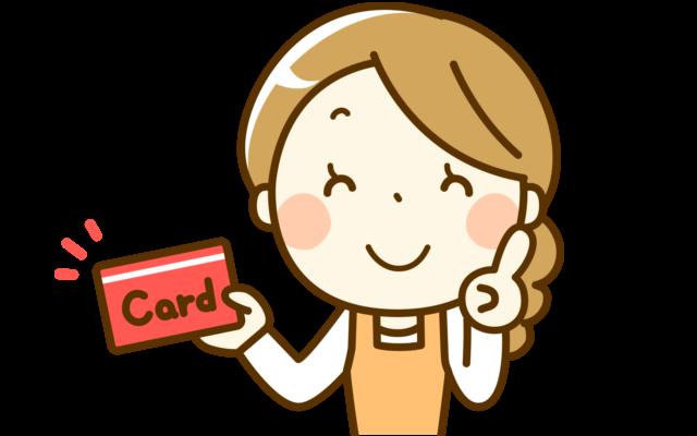 nagoyashi-toyoakeshi-reform-credit-card33