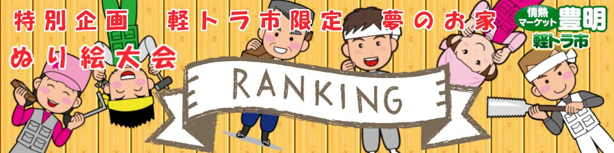 nagoyashi-toyoakeshi-reform-daikusan-nurie-ranking